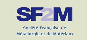 logo2