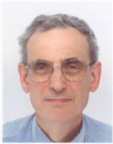 François Mudry