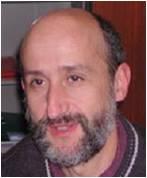 Jean-Marc Chaix