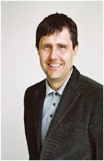 Peter Fratzl