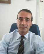 Teodoro Valente 152-184