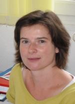 SylvieHébert